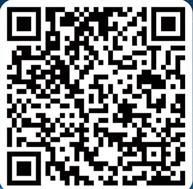C:\Users\hyh\AppData\Roaming\Tencent\Users\120824767\QQ\WinTemp\RichOle\KHCI$7J%F9CN7OIX4L$)~~L.png