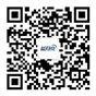 qrcode_for_gh_736418f2dc4d_258.jpg