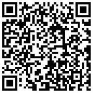 C:\Users\CRYSTA~1.ZHA\AppData\Local\Temp\WeChat Files\658318873512478657.jpg