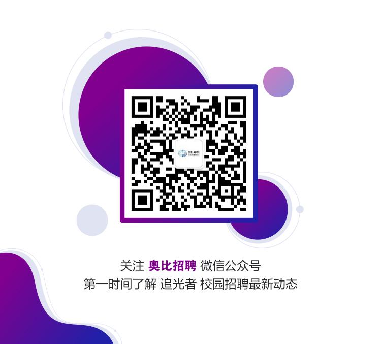 微信长图文_03.jpg