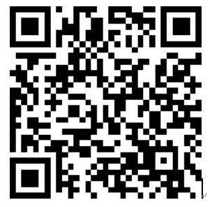 微信截图_20200819182535.png