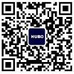 QQ图片20210224103206.jpg