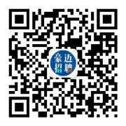 網申二維碼.jpg