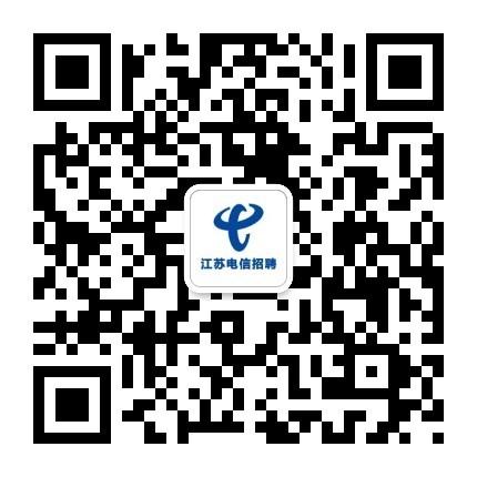 1560386022734072.jpg