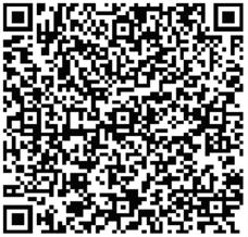 中国电信网上大学网_中国电信股份有限公司江苏分公司校园招聘-江苏大学宣讲会-海投网