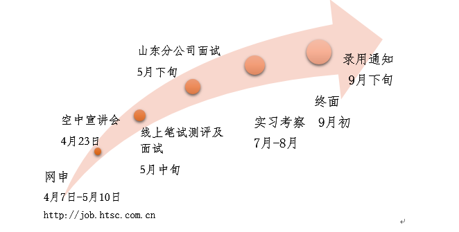 1588212513(1).jpg