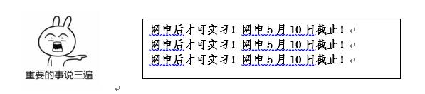 1588212730(1).jpg
