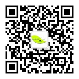 网申二维码.png.jpg