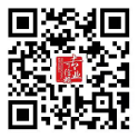 1599468620(1).jpg