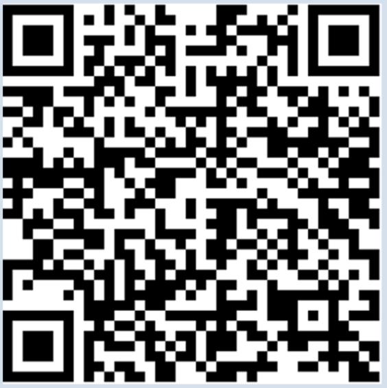 微信图片_20210506170144.png