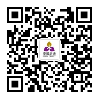 安徽启迪微信公众号.jpg