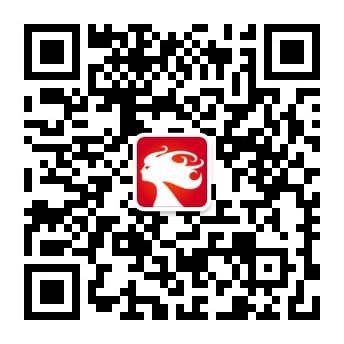 qrcode_for_gh_8cba39749b34_344.jpg