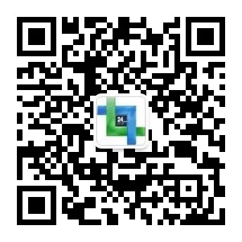 微信图片_20180827142444.jpg