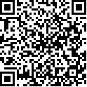 微信图片_20200215133951.png